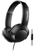 Philips SHL3075BK NOIR