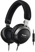 Philips SHL3565BK/00