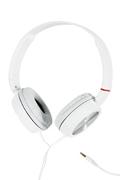 Sony CASHB ZX302 VP WHITE