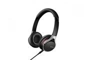 Sony MDR-10RC noir