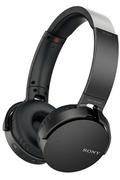 Sony MDR-XB650 BLUETOOTH NOIR