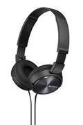 Sony MDRZX310B.AE