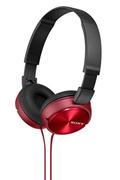 Sony MDRZX310R.AE