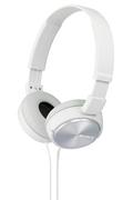 Sony MDRZX310W.AE