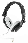 Sony MDR-V55 NOIR