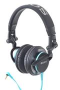 Sony MDR-V55 Bleu