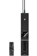 Sennheiser FLEX 5000