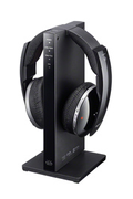 Sony MDR DS6500 BK
