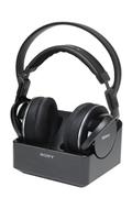 Sony MDR-RF855 Noir