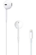 Apple EARPODS AVEC CONNECTEUR LIGHTNING (MMTN2ZM/A)