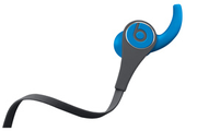 Beats TOUR 2 FLASH BLUE