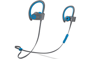 Beats FLASH BLUE ACTIVE POWERBEATS2 WL