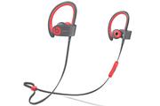 Beats SIREN RED ACTIVE POWERBEATS2 WL