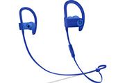 Beats POWERBEATS 3 WIRELESS Collection Urbaine bleu océan