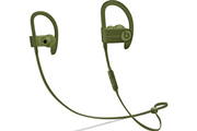 Beats POWERBEATS 3 WIRELESS Collection Urbaine vert olive