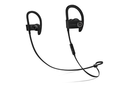 Beats POWERBEATS 3 WL Noir