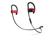 Beats POWERBEATS 3 Wireless Siren Red