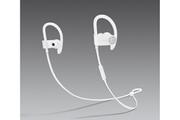 Beats POWERBEATS 3 Wireless Blanc