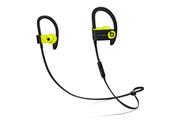 Beats POWERBEATS 3 Wireless Shock Yellow