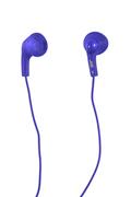 Jvc Gumy HA-F160 violet