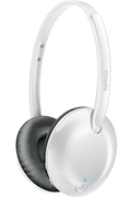 Philips Flite Ultrlite Blanc SHB4405WT/00