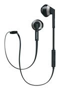 Philips SHB5250 NOIR