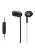 Sony MDR-EX110AP Noir