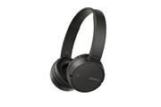 Sony MDRZX220BTB.CE7