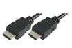 Proline CORDN HDMI 1,5M RIP