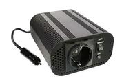 Belkin CONVERTISSEUR DE COURANT 12V / 230V - 300W