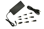 It Works CHARGER 90W USB UNIVERSEL
