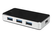 It Works Hub 4 ports USB 3.0