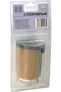 Domena Cassette anti-calcaire NVT200