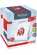 Miele Pack XL 3D FJM HYCLEAN 3D