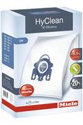 Miele HYCLEAN 3D GN X4