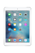 Apple IPAD AIR 16 GO WIFI ARGENT