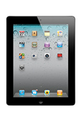 Apple IPAD 2 16 GO WIFI NOIR
