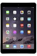 Apple IPAD AIR 2 WI-FI 32 GO GRIS SIDERAL
