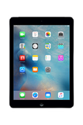 Apple IPAD AIR 32GO WI-FI+CELLULAR GRIS SIDERAL