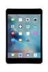 Apple IPAD MINI 4 128 GO WIFI GRIS SIDERAL