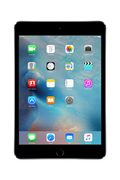 Apple IPAD MINI 4 128 GO WIFI GRIS SIDERAL