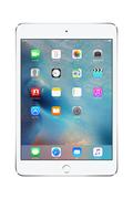 Apple IPAD MINI 4 64 GO WIFI ARGENT