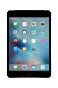 Apple IPAD MINI 4 16 GO WIFI + CELLULAR GRIS SIDERAL