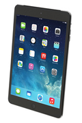 Apple IPAD MINI 16GO WI-FI+CELLULAR GRIS SIDERAL