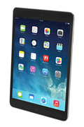 Apple IPAD MINI 16GO GRIS SIDERAL