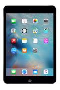 Apple IPAD MINI 2 16 GO WI-FI GRIS SIDERAL