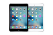 Apple IPAD MINI 2 32GO WI-FI ARGENT photo 4