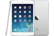 Apple IPAD MINI RETINA WIFI 64 GO ARGENT
