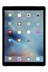 Apple iPad Pro Wi-Fi 128Go Gris sidéral