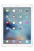 Apple iPad Pro Wi-Fi+Cellular 128Go Or